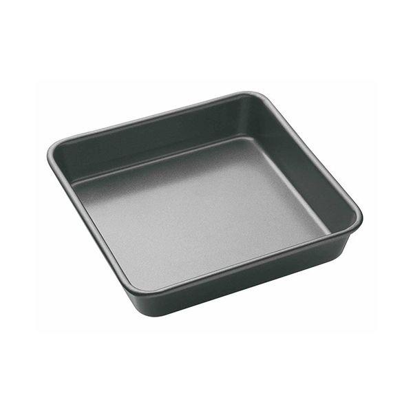 Master Class Non-Stick Bake Pan Square 23 x 23 x 4cm