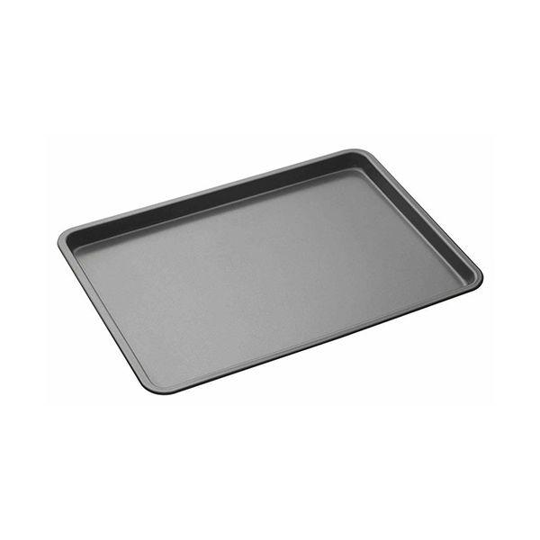 Master Class Non-Stick Baking Tray 35 x 25 x 2cm