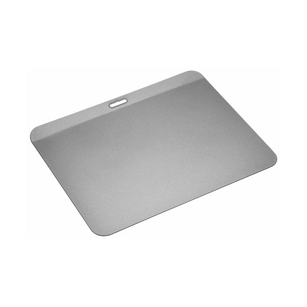 Master Class Non-Stick Double Layered Baking Sheet 35 x 28cm