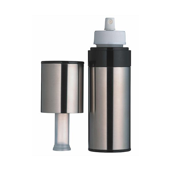 Master Class Stainless Steel Pump Action Fine Mist Sprayer