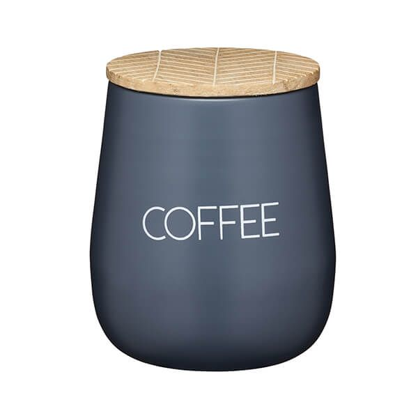 KitchenCraft Serenity Coffee Canister