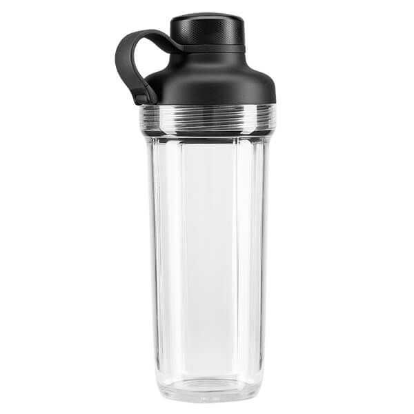 KitchenAid Artisan K400 Blender Personal Jar