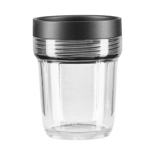 KitchenAid Artisan K400 Blender Small Batch Jar