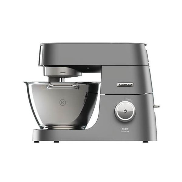 Kenwood Titanium Chef KVC7300S Food Mixer