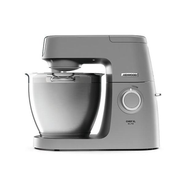 Kenwood Chef Elite XL KVL6100S Food Mixer