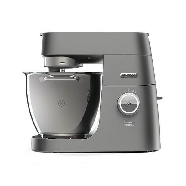 Kenwood Titanium Chef XL KVL8300S Food Mixer