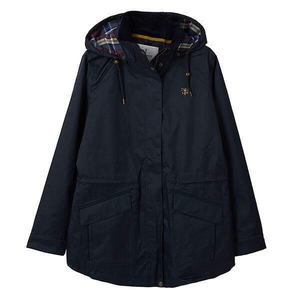 Lighthouse Nightshade Kendal Ladies Coat
