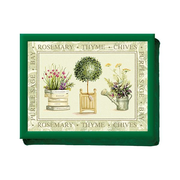Creative Tops Topiary Lap Tray
