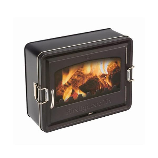Latch Tin Firelighters