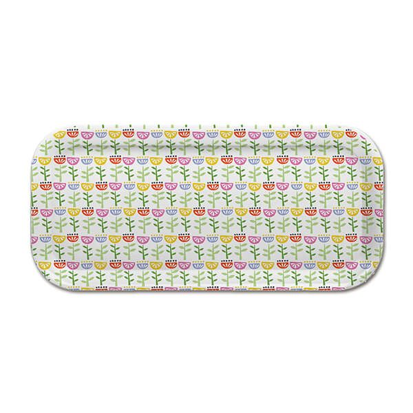 Melamaster Little Tray Florets