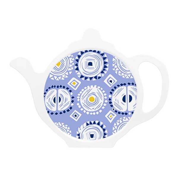 Melamaster Teabag Tidy Orbs