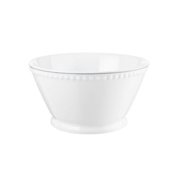 Mary Berry Signature 16cm Medium Serving Bowl