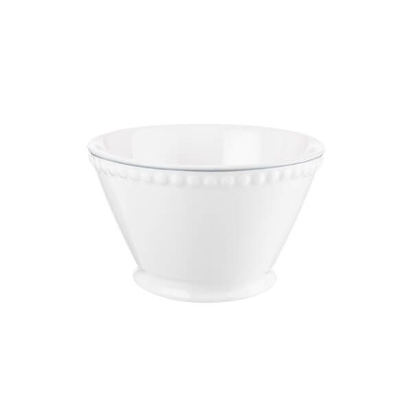 Mary Berry Signature 11.5cm Small Serving Bowl
