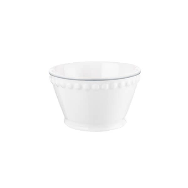 Mary Berry Signature 8cm Extra Small Serving Bowl