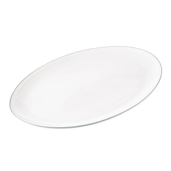 Mary Berry Signature 43.5cm Large Oval Serving Platter