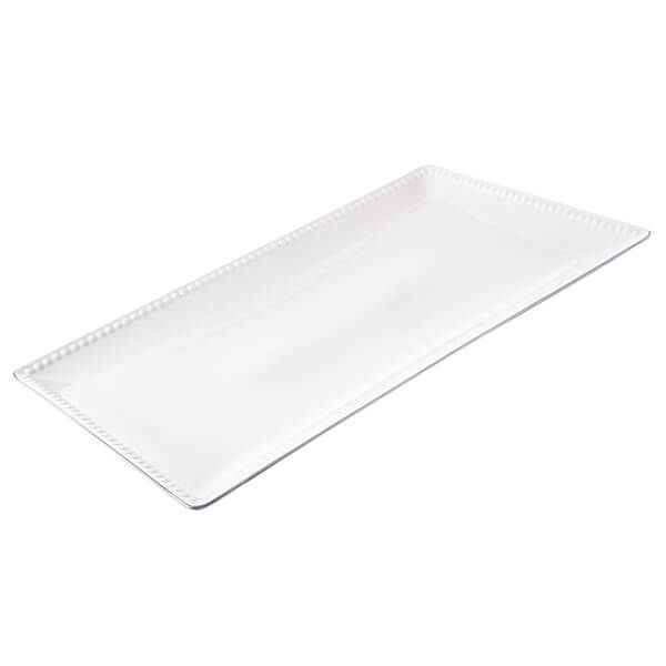 Mary Berry Signature 42cm Large Rectangular Serving Platter
