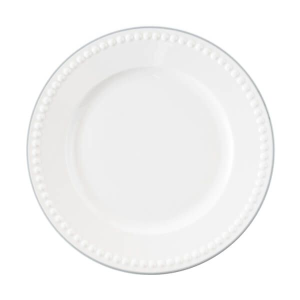 Mary Berry Signature 20cm Side Plate