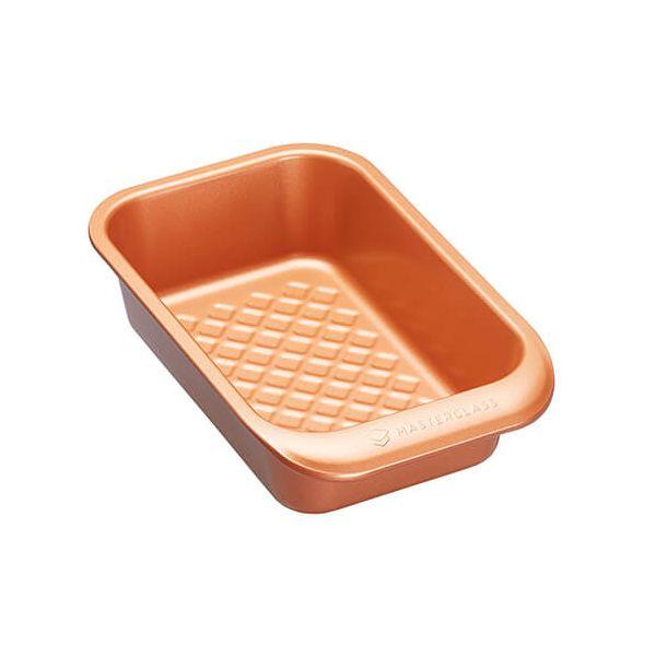 Master Class Ceramic 2lbs Loaf Tin