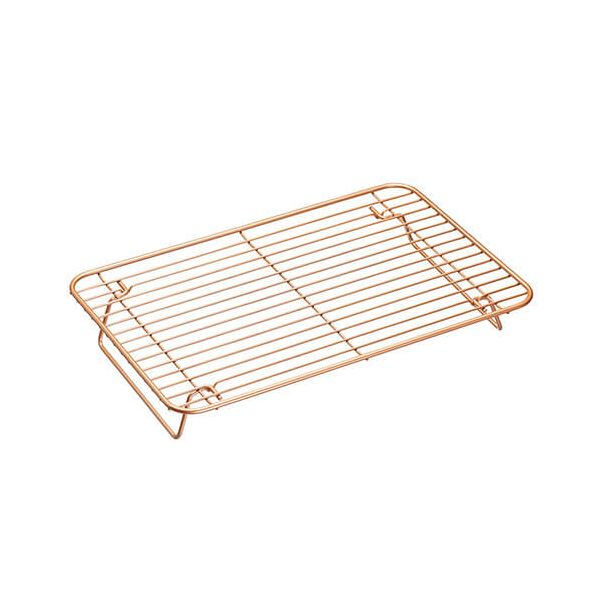 Master Class Smart Space Folding Cooling Rack