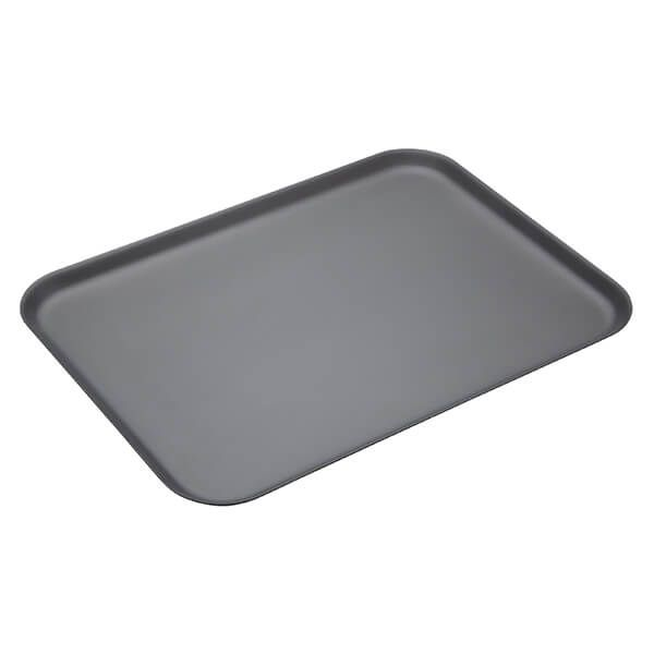 Master Class Professional Baking Sheet 42x31x2cm Hard Anodised