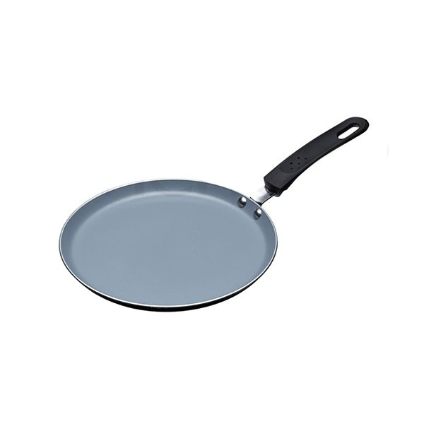 Master Class Ceramic Induction Non-Stick 24cm Crepe Pan