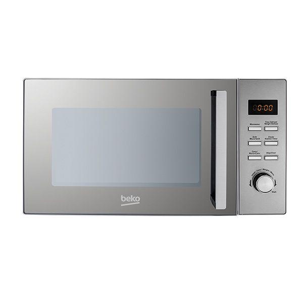 Beko 900 Watt / 25 Litre Combi Microwave