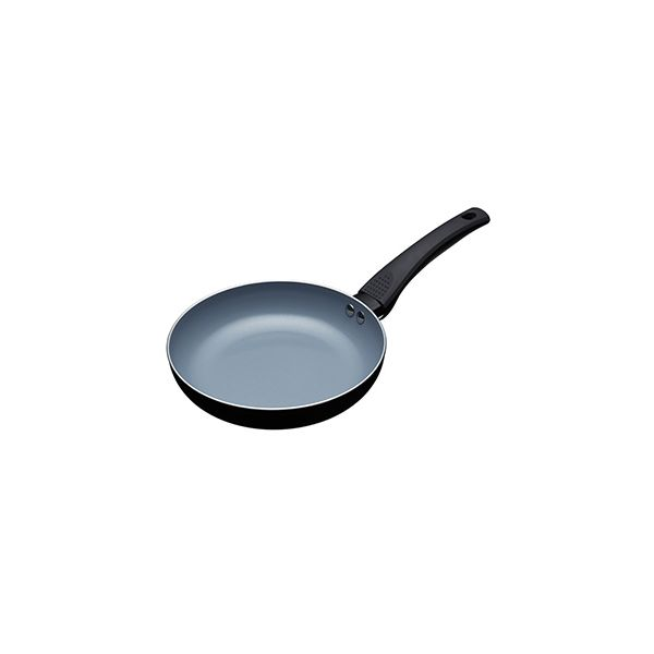 Master Class Ceramic Coated 20cm Frying Pan