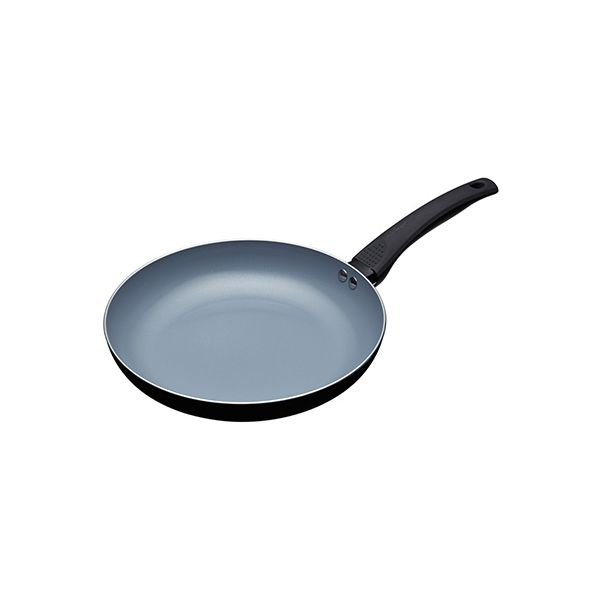 Master Class Ceramic Coated 26cm Frying Pan