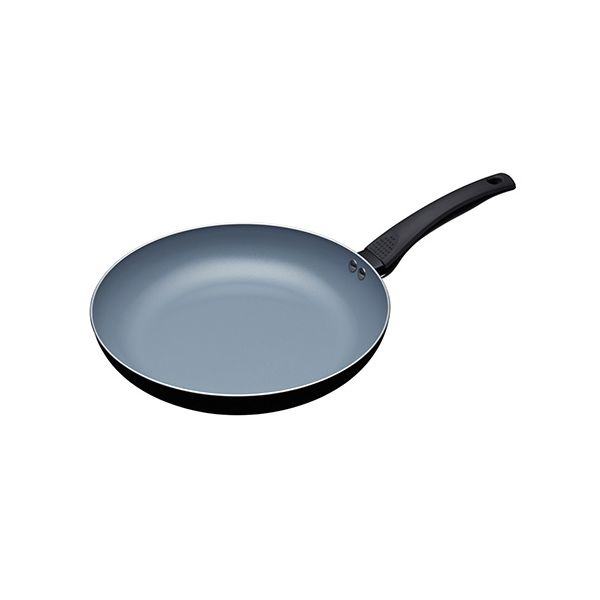 Master Class Ceramic Coated 28cm Frying Pan