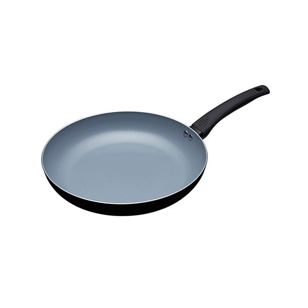Master Class Ceramic Coated 30cm Frying Pan