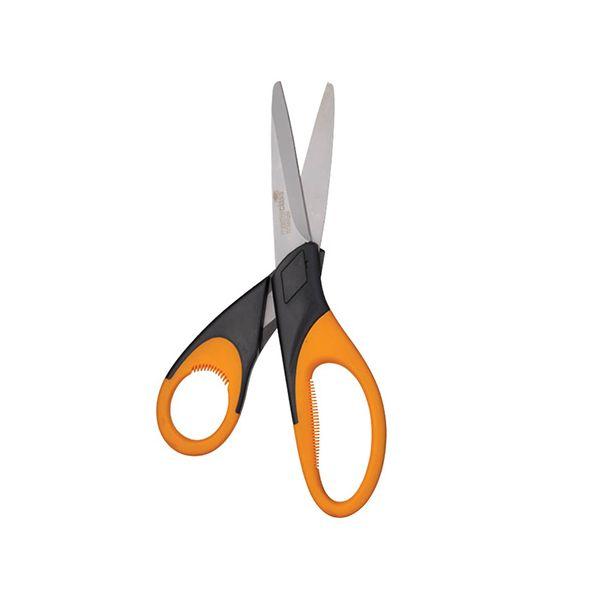 Master Class Professional Scissors 20cm