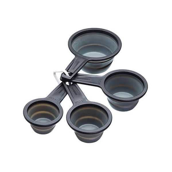 Master Class Smart Space Collapsible Measuring Cups