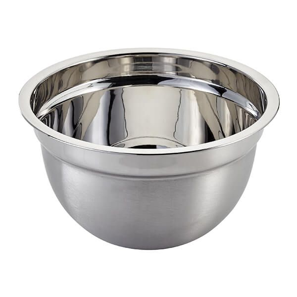 Judge Stainless Steel 22cm Mixing Bowl