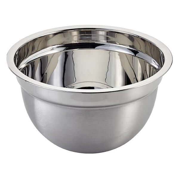 Judge Stainless Steel 26cm Mixing Bowl
