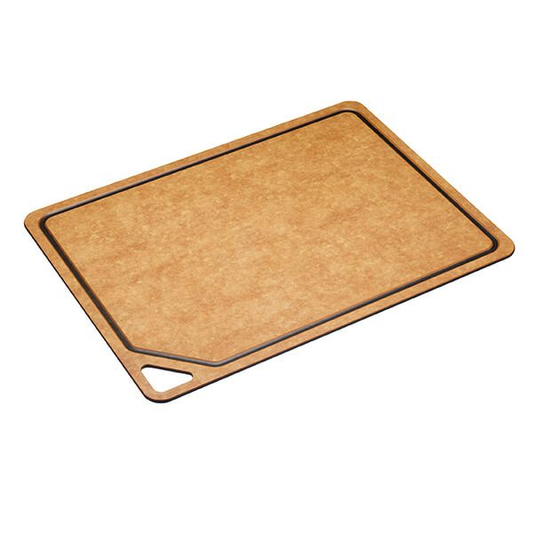 Natural Elements Eco-Friendly Cutting Board, 44 x 32.5cm