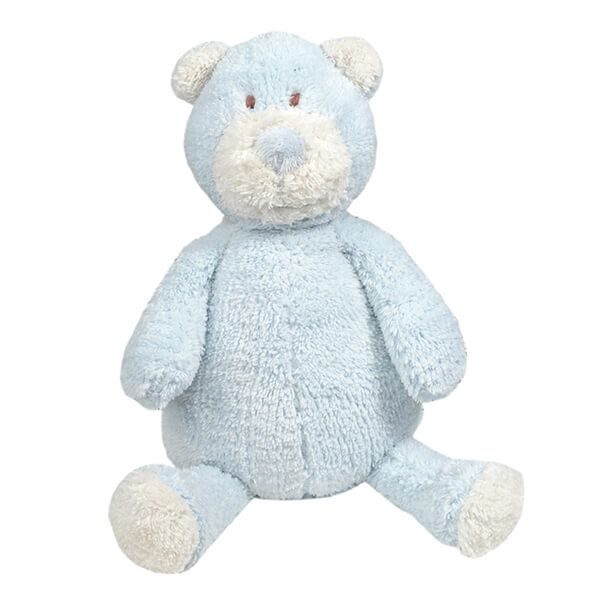 Walton & Co Once Upon A Time Snuggle Bear Toy