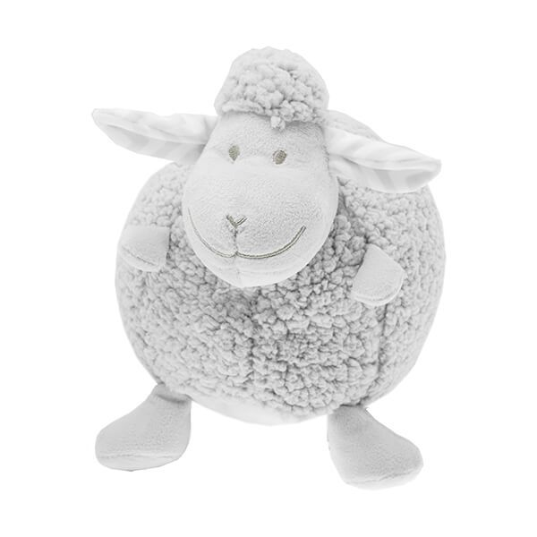 Walton & Co Lamb Toy