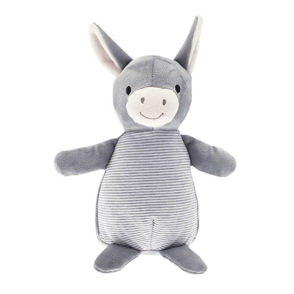 Walton & Co Donkey Mystery Toy