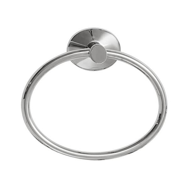 Robert Welch Oblique Towel Ring