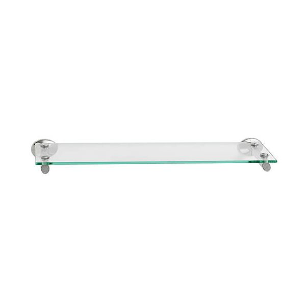 Robert Welch Oblique Shelf