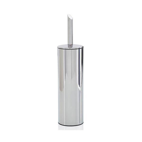 Robert Welch Oblique Toilet Brush & Holder