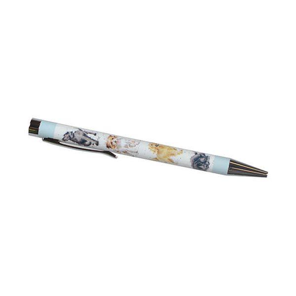 Wrendale Dog Pen
