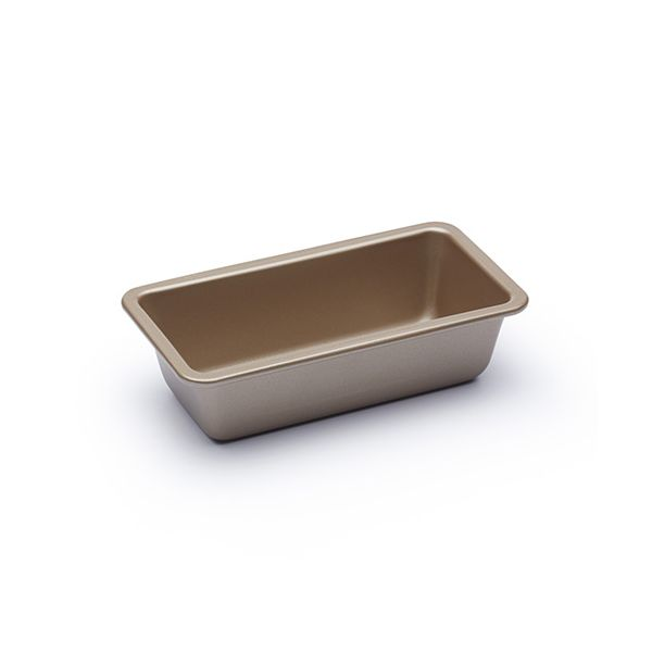 Paul Hollywood Non-Stick 1lb Seamless Loaf Pan