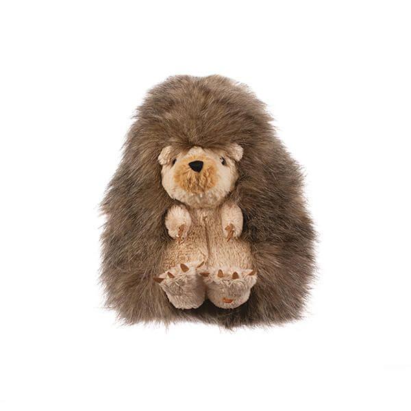 Wrendale Designs Medium Plush Hedgehog Cuddly Toy