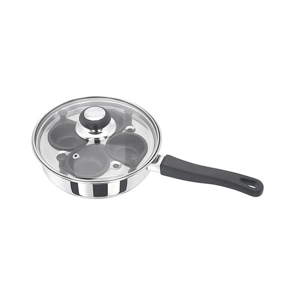 Judge 4 Hole Egg Poacher