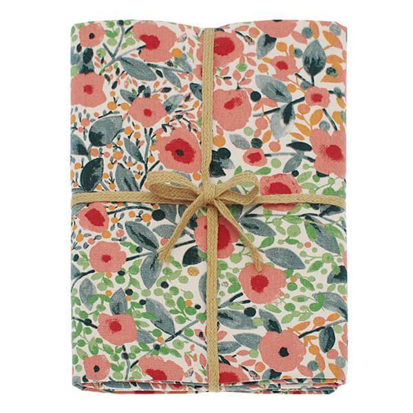Walton & Co Provence Tablecloth 130x180cm