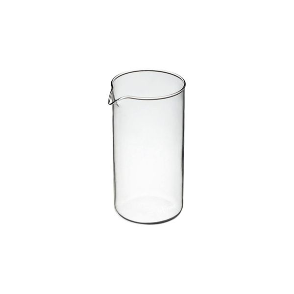 Kitchen Craft Le Xpress Replacement 3 Cup Glass Jug 350ml
