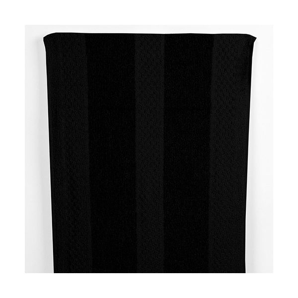 Range Towel Black