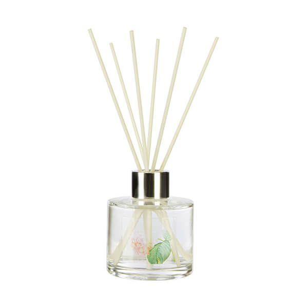Wax Lyrical RHS Fragrant Garden Hydrangea Reed Diffuser 100ml