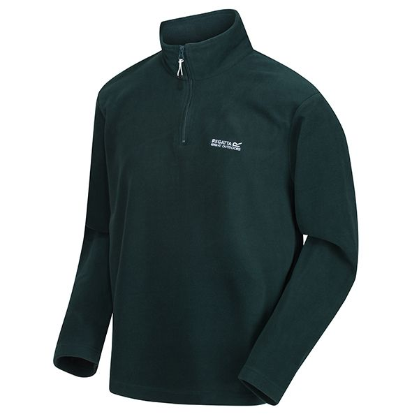 Regatta Deep Pine Thompson Fleece